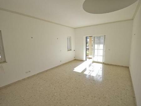Image 6, 4 Bedroomed Villa : GV381