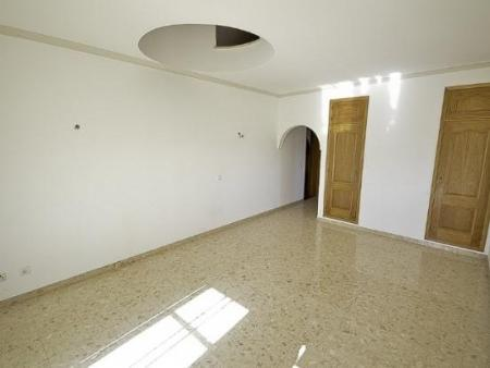 Image 7, 4 Bedroomed Villa : GV381