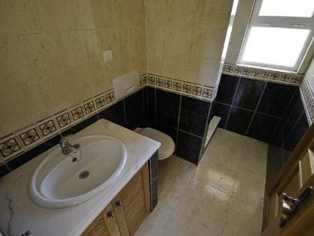 Image 8, 4 Bedroomed Villa : GV381