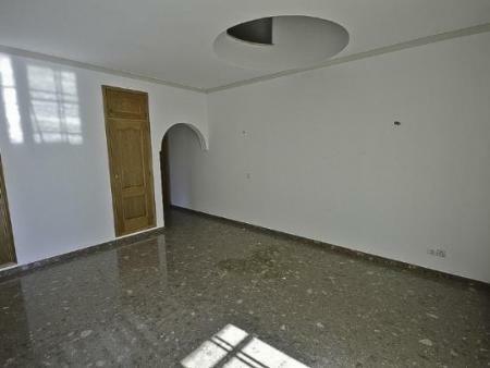 Image 9, 4 Bedroomed Villa : GV381