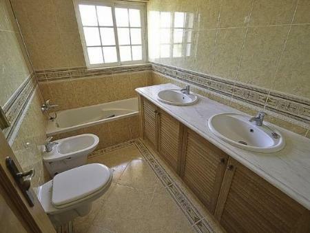 Image 10, 4 Bedroomed Villa : GV381