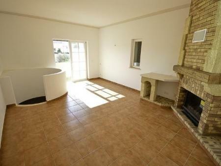 Image 12, 4 Bedroomed Villa : GV381