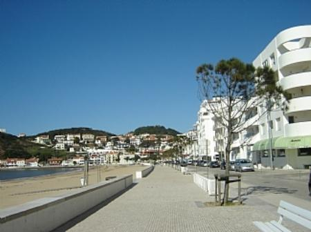 Image 5, 2 Bedroomed Apartment : AA228