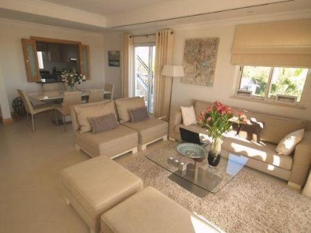 Image 3, 2 Bedroomed Apartment : DA5420