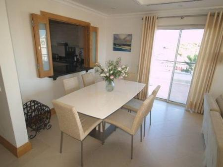 Image 4, 2 Bedroomed Apartment : DA5420