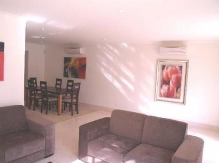 Image 5, 4 Bedroomed Townhouse : DV4728