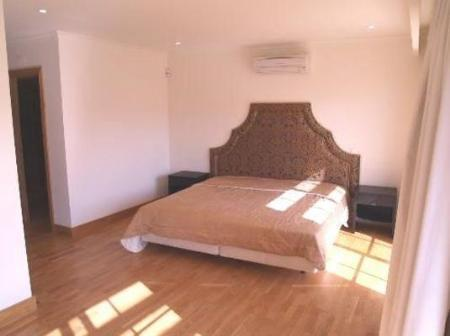 Image 6, 4 Bedroomed Townhouse : DV4728