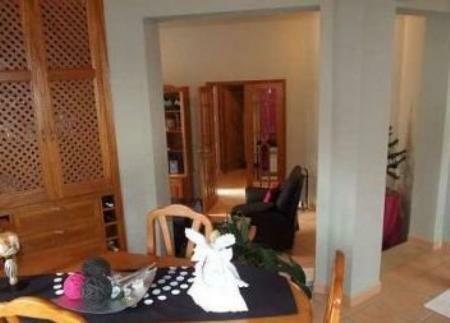 Image 4, 3 Bedroomed Villa : DV5150