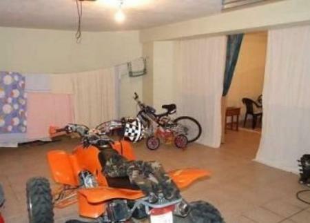 Image 5, 3 Bedroomed Villa : DV5150