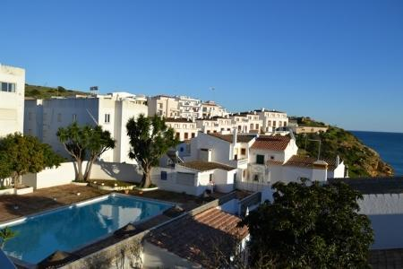 Image 1, 2 Bedroomed Apartment : GA228