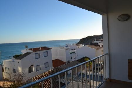 Image 2, 2 Bedroomed Apartment : GA228