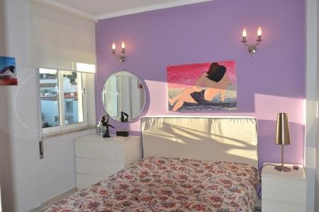 Image 7, 2 Bedroomed Apartment : GA228