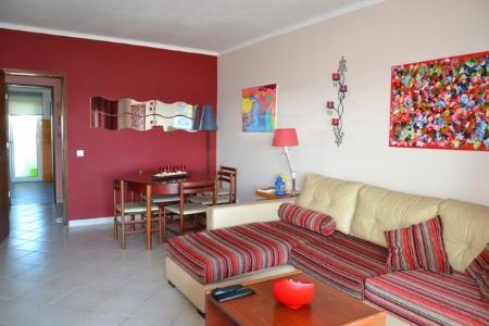 Image 9, 2 Bedroomed Apartment : GA228