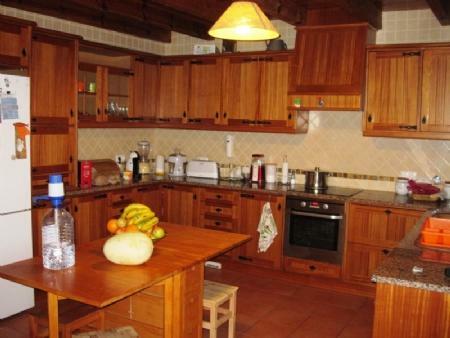 Image 3, 3 Bedroomed Villa : AV1383