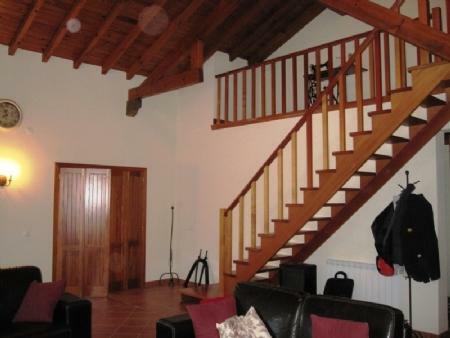 Image 5, 3 Bedroomed Villa : AV1383