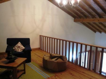 Image 6, 3 Bedroomed Villa : AV1383