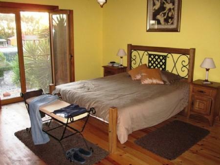 Image 8, 3 Bedroomed Villa : AV1383