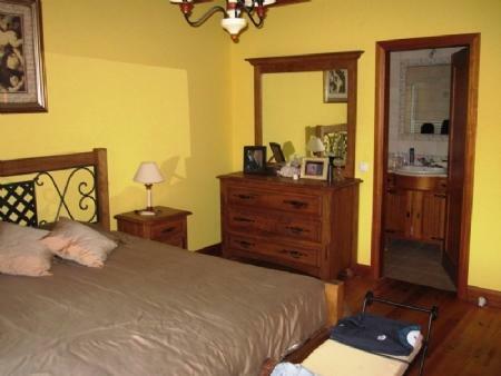 Image 9, 3 Bedroomed Villa : AV1383