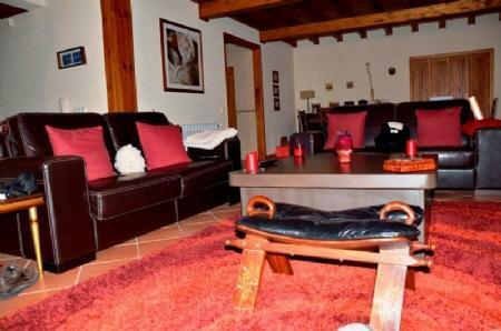 Image 11, 3 Bedroomed Villa : AV1383