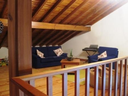 Image 12, 3 Bedroomed Villa : AV1383