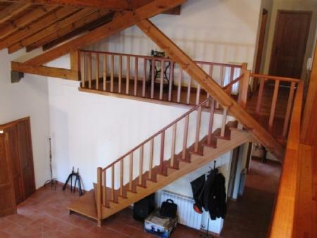 Image 13, 3 Bedroomed Villa : AV1383