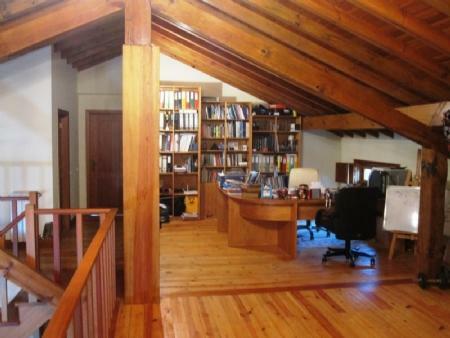 Image 14, 3 Bedroomed Villa : AV1383