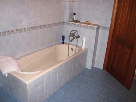 Image 16, 3 Bedroomed Villa : AV1383