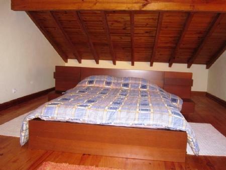 Image 17, 3 Bedroomed Villa : AV1383