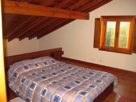 Image 18, 3 Bedroomed Villa : AV1383