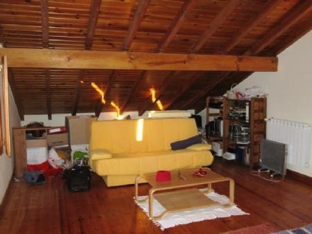 Image 19, 3 Bedroomed Villa : AV1383