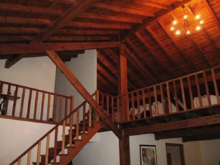 Image 20, 3 Bedroomed Villa : AV1383