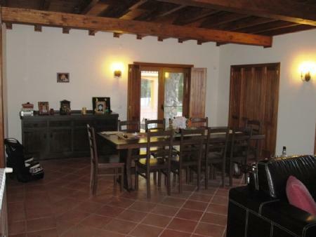 Image 21, 3 Bedroomed Villa : AV1383