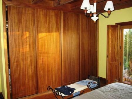 Image 23, 3 Bedroomed Villa : AV1383