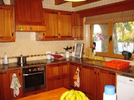 Image 24, 3 Bedroomed Villa : AV1383