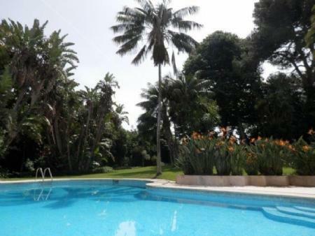 Image 11, 6 Bedroomed Villa : AV1357