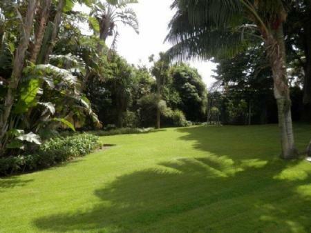 Image 12, 6 Bedroomed Villa : AV1357