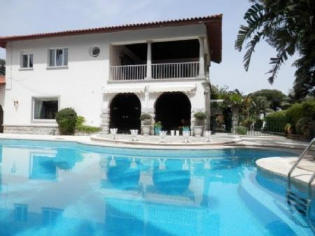 Image 13, 6 Bedroomed Villa : AV1357