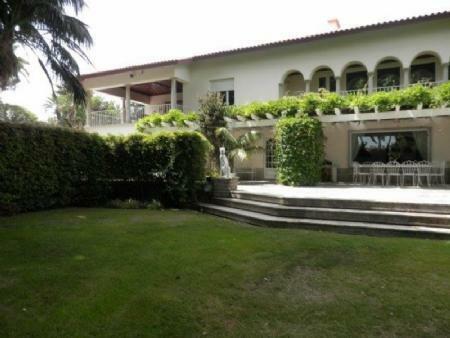 Image 15, 6 Bedroomed Villa : AV1357