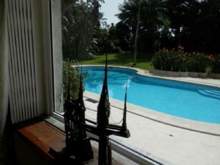 Image 16, 6 Bedroomed Villa : AV1357