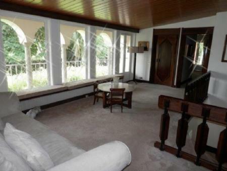 Image 19, 6 Bedroomed Villa : AV1357
