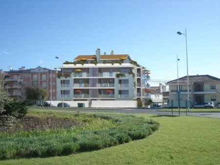 Image 1, 2 Bedroomed Apartment : AA141