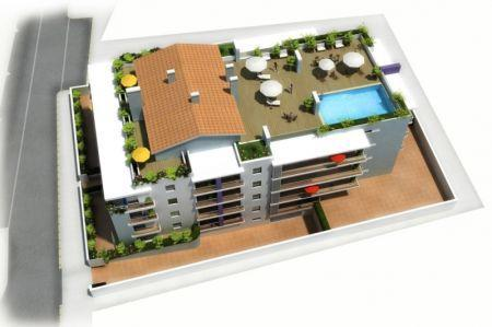 Image 4, 2 Bedroomed Apartment : AA141