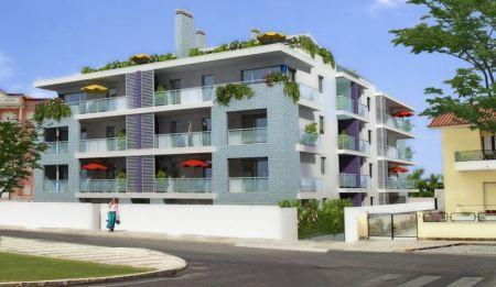 Image 5, 2 Bedroomed Apartment : AA141