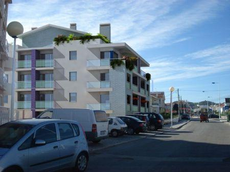 Image 6, 2 Bedroomed Apartment : AA141