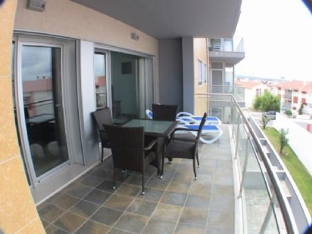 Image 1, 2 Bedroomed Apartment : AA226