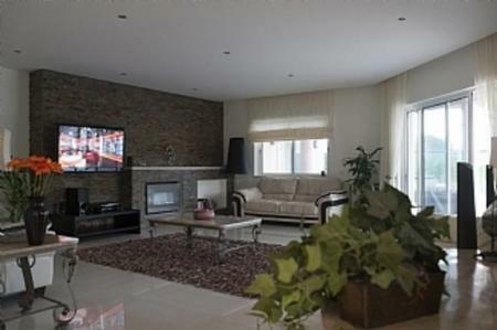 Image 4, 4 Bedroomed Villa : DV5122