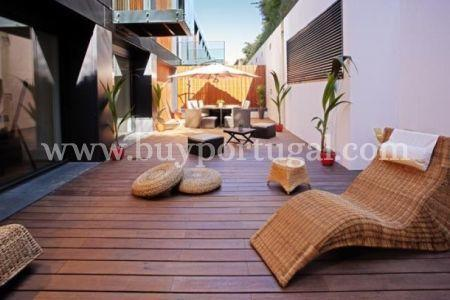 Image 3, 3 Bedroomed Apartment : AA192