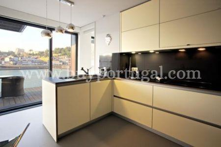 Image 5, 3 Bedroomed Apartment : AA192