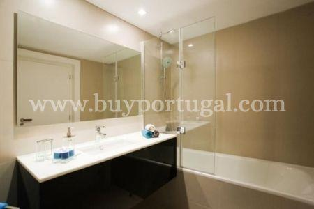 Image 7, 3 Bedroomed Apartment : AA192