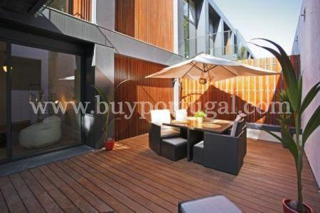 Image 8, 3 Bedroomed Apartment : AA192